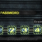 Mh-Password